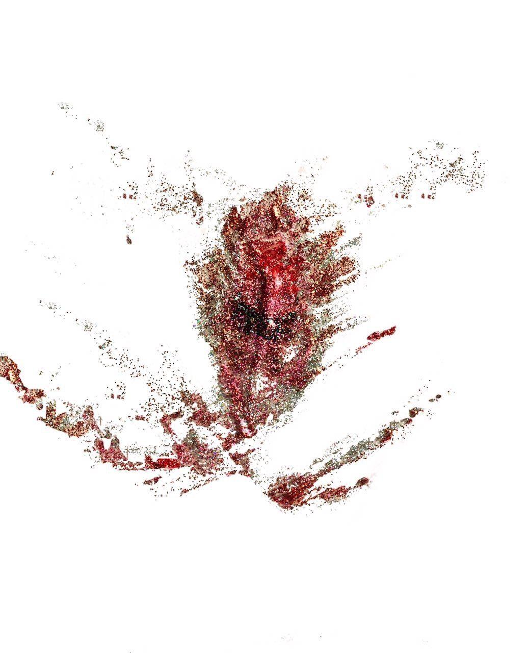 Vulva* Me! - Eine interaktive Vulva-Ausstellung - Vulvae