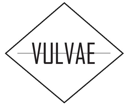 Vulvae